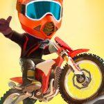 MOTO X3M BIKE RACE GAME – Moto X3MS