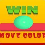 Move Color Jump 2