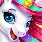 My Little Pony Beauty Adventure – My Dream Pet