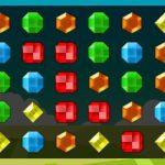 Ninja Treasure Match 3