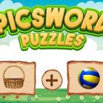 Picsword Puzzles