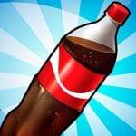 pop that bottle 3d