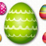 Pop The Eggs