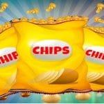 Potato.Chips.Master