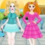 Princesses – Doll Fantasy