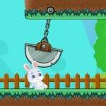 Rabbit Run Adventure