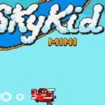 SkyKid Mini