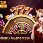 SLOT MACHINES FREE – Online slots real money