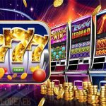 Slots: Epic Jackpot Slots Games Free & Casino Game