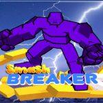 Smash Breaker