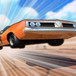 Speed Car Race 3D: Car Games