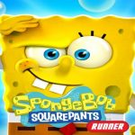 SpongeBob SquarePants Runner Game Adventure
