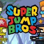 Super Jump Bros