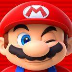 Super Mario Run – Lep's World
