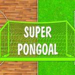 Super Pon Goals