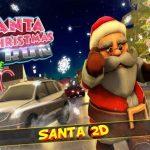 Super  Santa Adventures