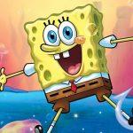 Super spongebob Adventure