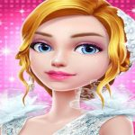 Super Stylist – Dress Up & Style Fashion Guru