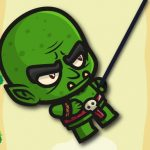 Swing Goblin