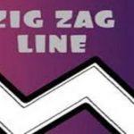 switch zig zag go
