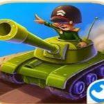TankDefender1
