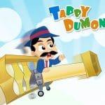 Tappy Dumont – Aeroplane