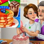 TASTY WORLD: Cooking Voyage – Chef Diary Games