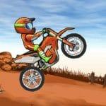 Top Motorcycle Bike Racing