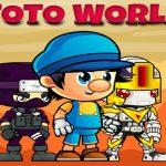 Toto World