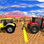 Tractor Pull Premier League