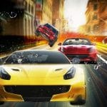 Traffic Xtreme : Car Racing Game 2020