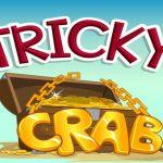 Tricky Crab