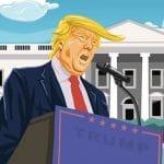 Trump Jigsaw