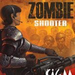 Zombie Shooter – Survive the undead outbreak