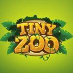 Zoo Hunt – Memory