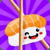 Sushi Escape