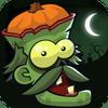 Zombies VS. Halloween